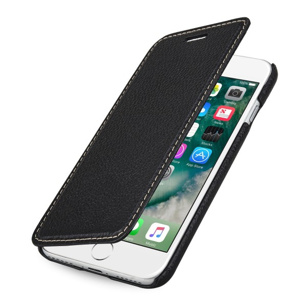 coque iphone 7 stilgut