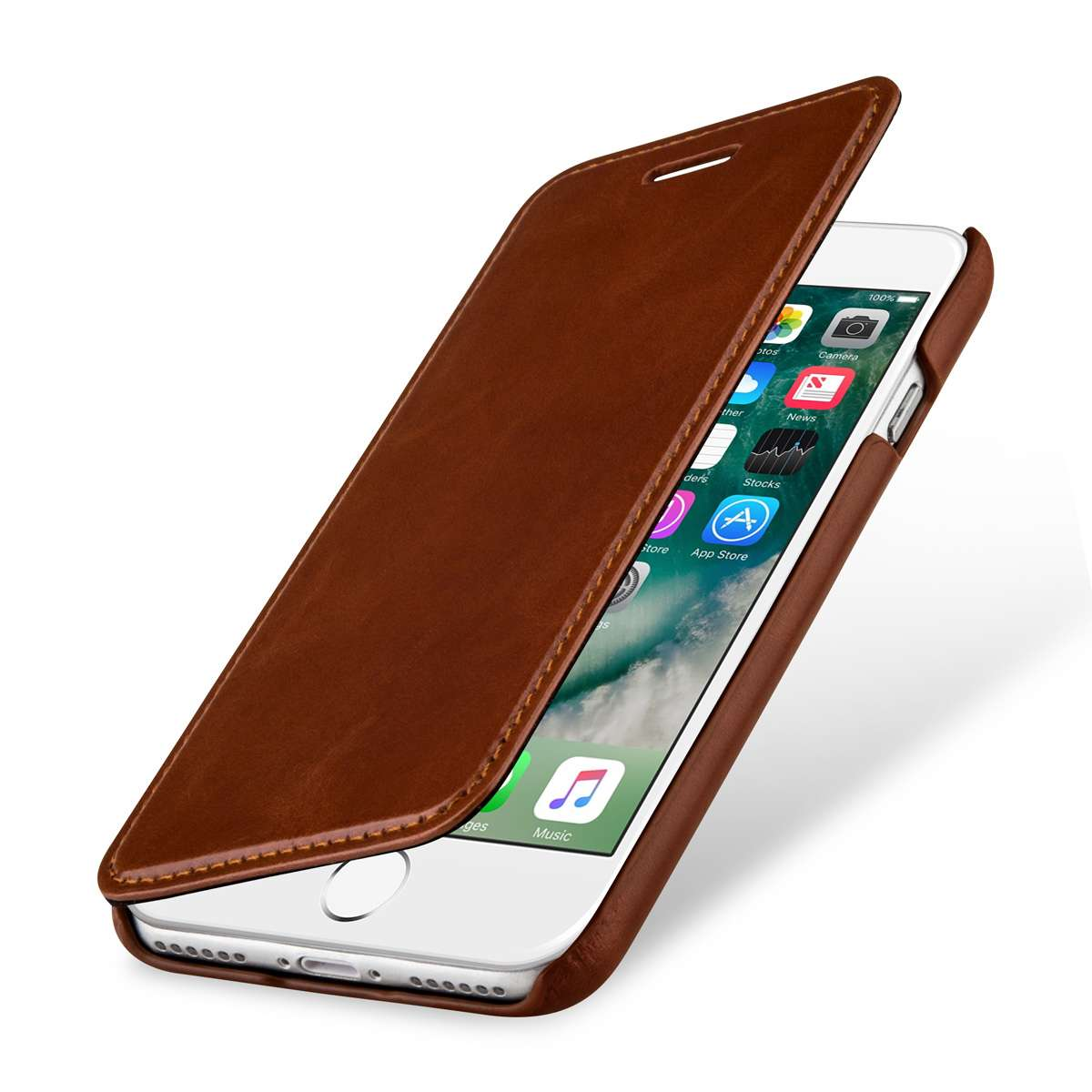 coque iphone 7 stilgut