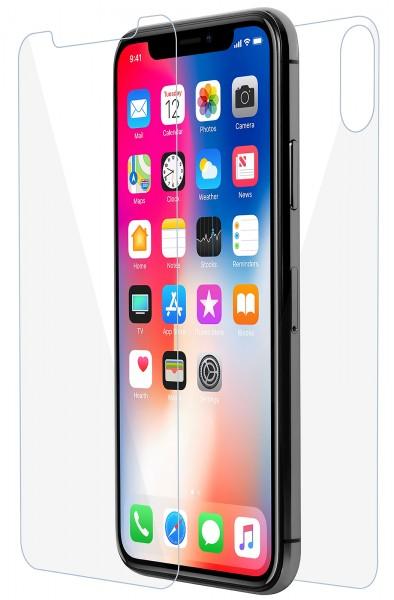 coque iphone x stilgut