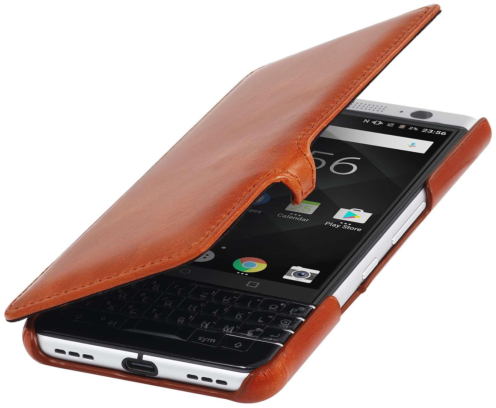blackberry_keyone_tasche_book_type_mit_clip_cognac_1_1280x1280@2x Meilleur De De Housse De Protection Des Idées